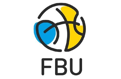 Директорат чемпіонату України відсторонив комісара
