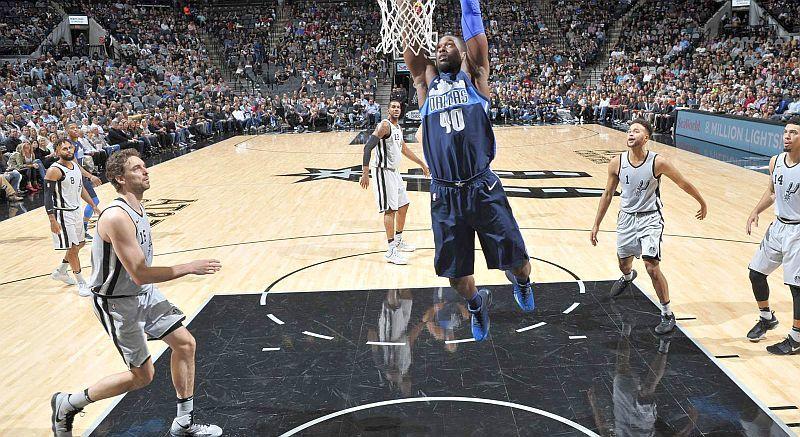 Найкращі моменти НБА в листопаді: відео
