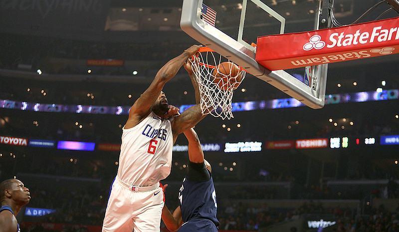 Матчі НБА 7 грудня: результати і відео моментів