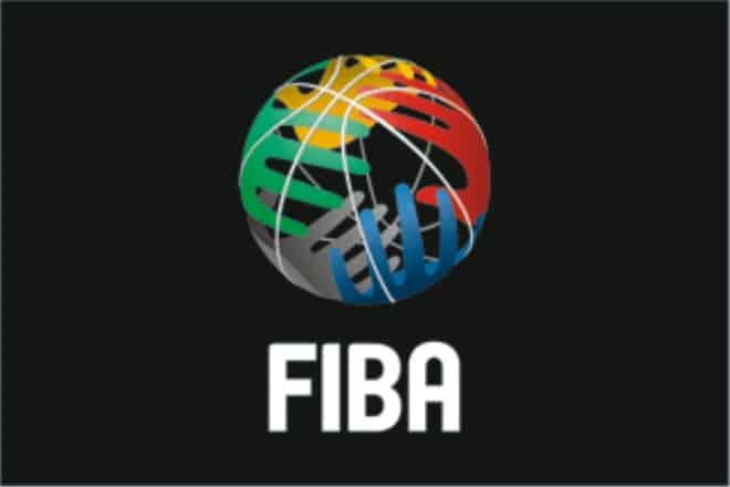 ФІБА не давала дозволу кримським клубам на приєднання до чемпіонату Росії