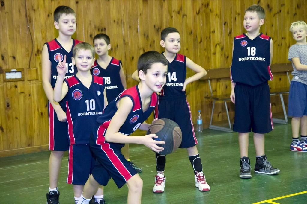 Новорічні старти у Харкові: фотогалерея
