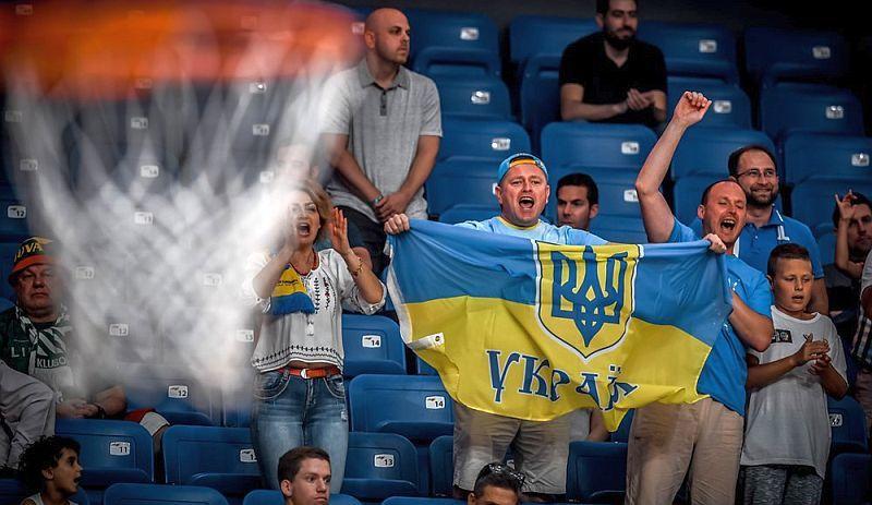 Найкращі моменти збірної України року: відео
