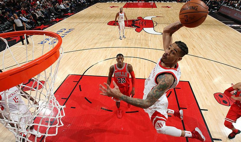 Матчі НБА 9 січня: результати і відео моментів