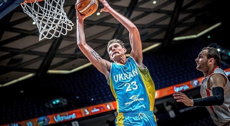 Пустовий та інші цікаві для НБА гравці з Європи