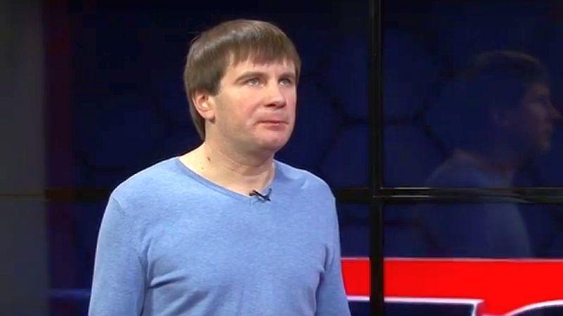 Юрій Процюк: дитячий баскетбол стане пріоритетом на Прикарпатті