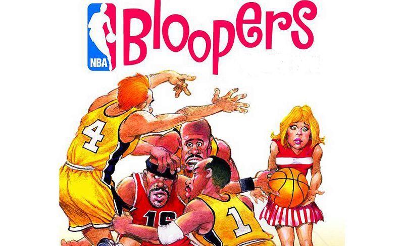 Найкращі курйози в матчах НБА: відео