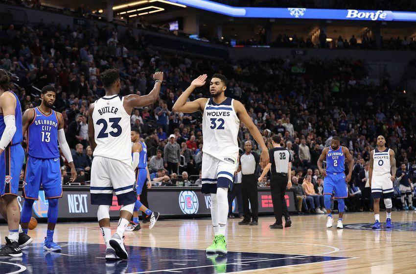 Матчі НБА 11 січня: результати та відео моментів