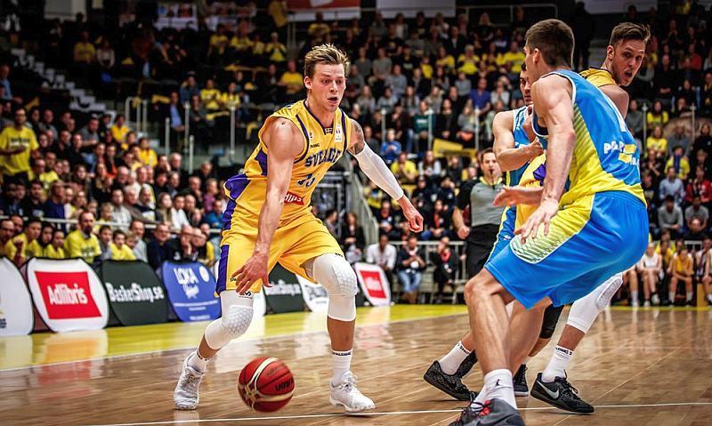 Суперник України назвав склад на матчі відбору чемпіонату світу