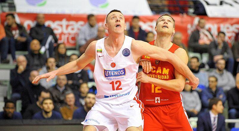 Ліга чемпіонів: гравці збірної України завершили груповий етап