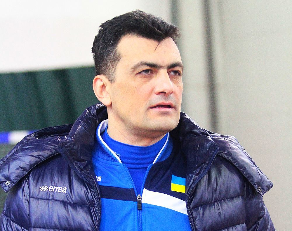 Горан Бошкович: не бачу сенсу розкривати секрети