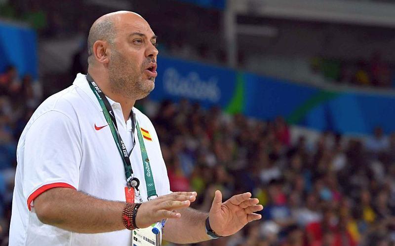 Лукас Мондело: для Іспанії надзвичайно важливо будь-що закрити зірку Ягупову