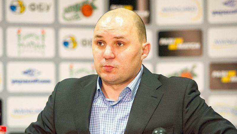 Хімік - БІПА-Одеса: коментарі після матчу