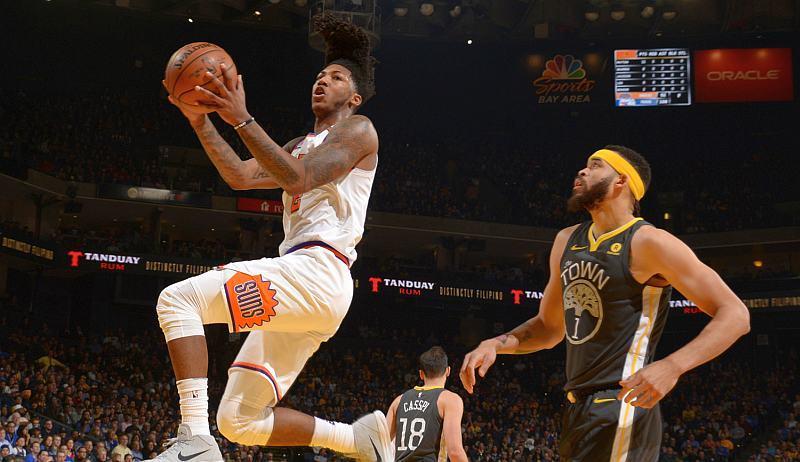 Матчі НБА 13 лютого: результати і відео моментів