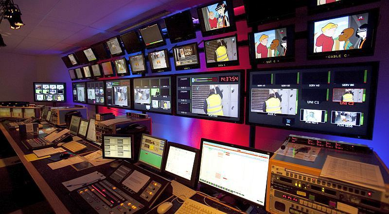 Суперліга Парі-Матч: розклад трансляцій 13-18 лютого
