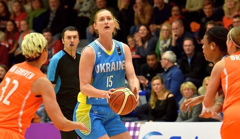 Україна – Нідерланди: розклад трансляцій матчу чемпіонату Європи