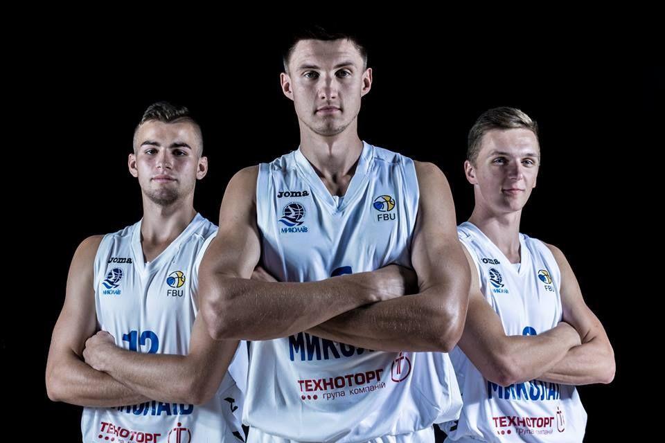 Олександр Цикалюк: фармацевт – гарна професія, але зараз понад усе баскетбол