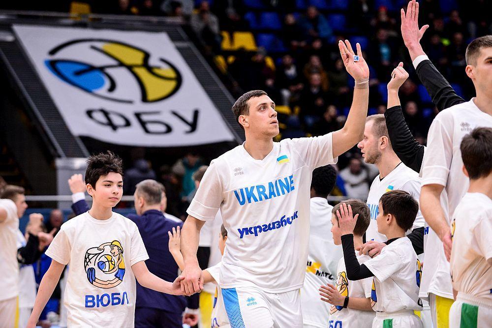 В'ячеслав Бобров: є гарні шанси вийти з групи з першого місця