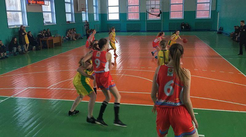 На Хмельниччині зіграно матчі юнацького чемпіонату області