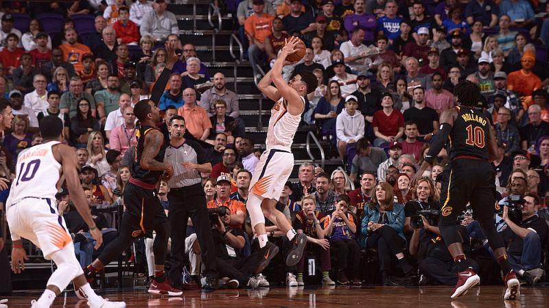 Матчі НБА 14 березня: результати і відео моментів
