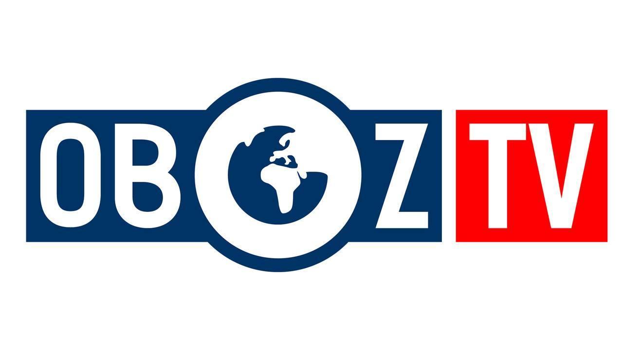 Усі матчі плей-оф Суперліги Парі-Матч покаже OBOZTV