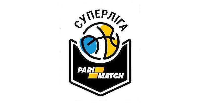ФБУ пішла на експеримент та дозволила показати домашні матчі Дніпра в ефірі Xsport