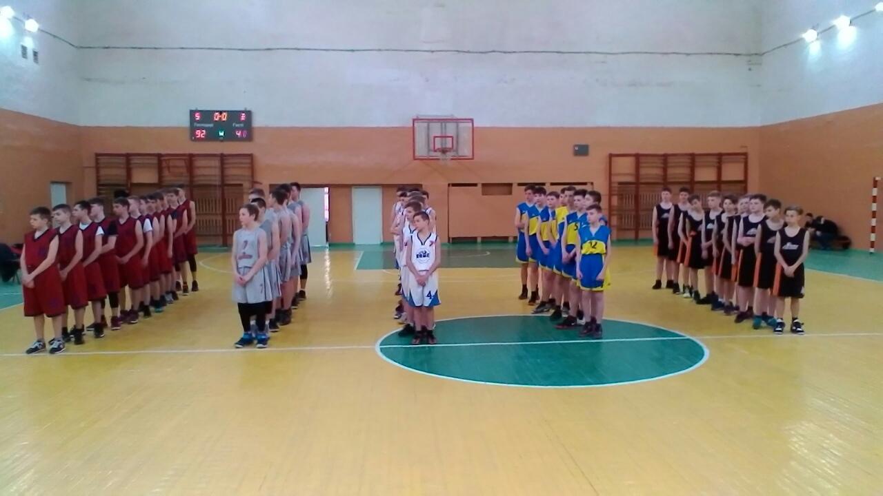 Дружківці здобули перемогу на чемпіонаті Донецької області серед хлопців 2004 року народження