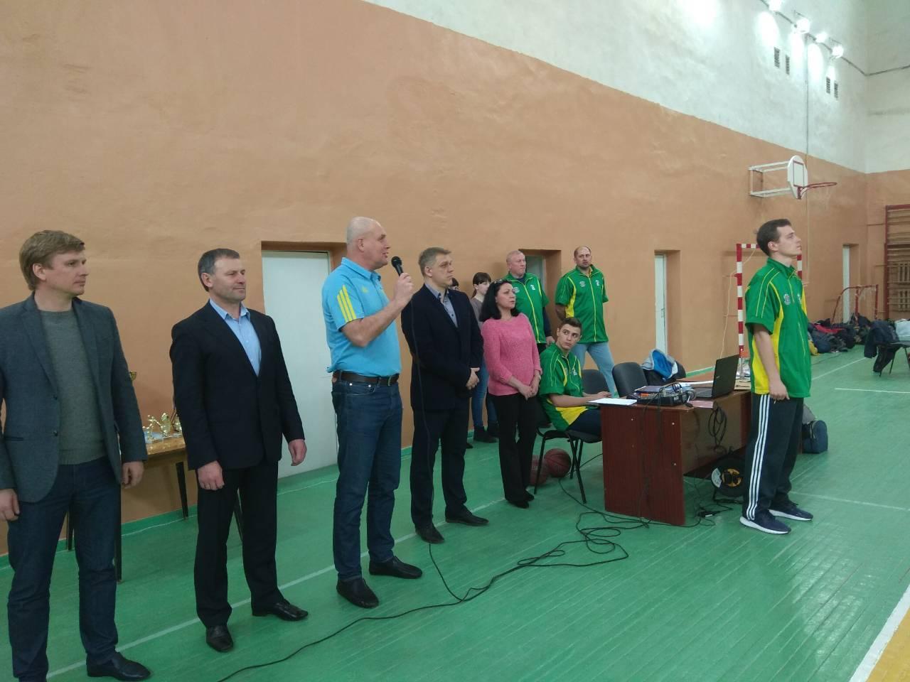 Делегація ФБУ відвідала Донецьку область із робочим візитом