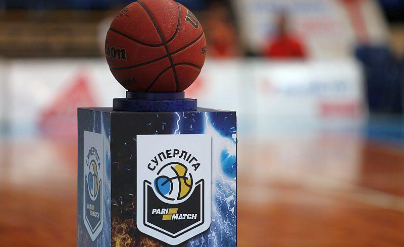 Переможні миттєвості фіналу чемпіонату України з баскетболу в Черкасах: фотогалерея