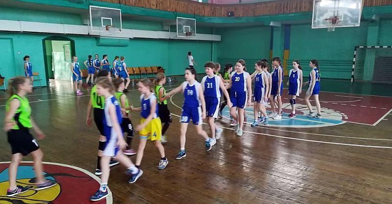 У Мелітополі відбувся турнір пам'яті Євгена Богданова