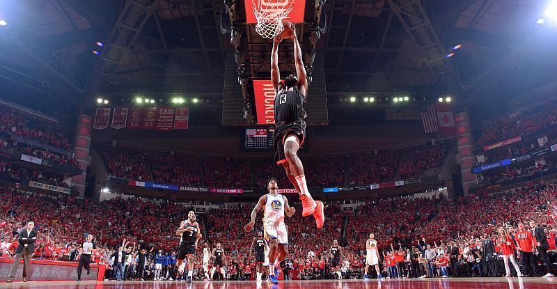 Матч НБА 15 травня: результат і відео моментів