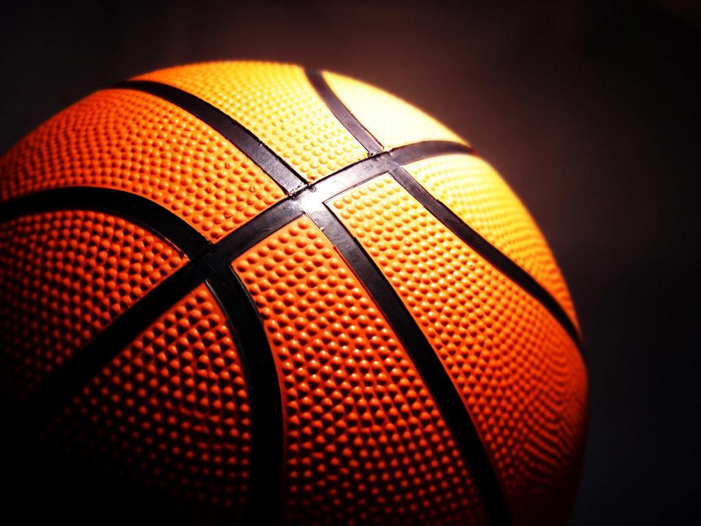 Затверджено нову класифікацію спортивних розрядів у баскетболі