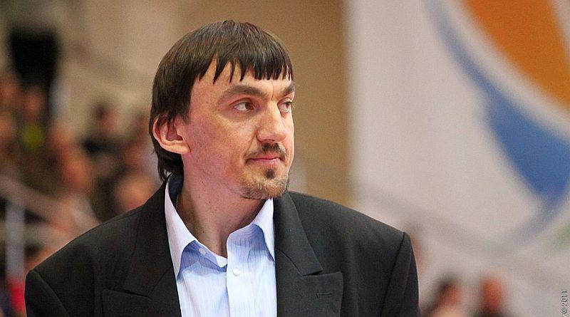 Григорій Хижняк: намагався грою віддячувати вболівальникам