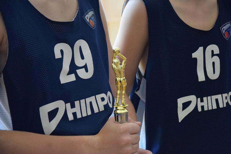ВЮБЛ (юнаки-2004): лауреати фіналу