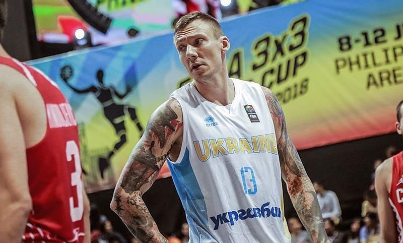 Збірна України зіграє проти Словенії в чвертьфіналі чемпіонату світу
