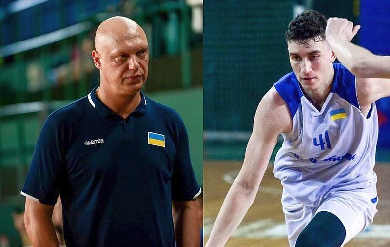 Вадим Пудзирей і Михайло Ягодін про перемогу над збірною Білорусі