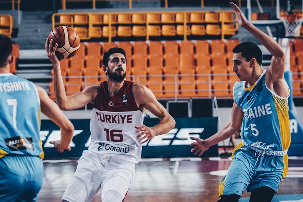 Україна – Туреччина: анонс матчу молодіжних збірних