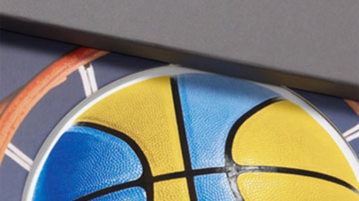 Університет імені Володимира Винниченка запрошує баскетболістів-абітурієнтів