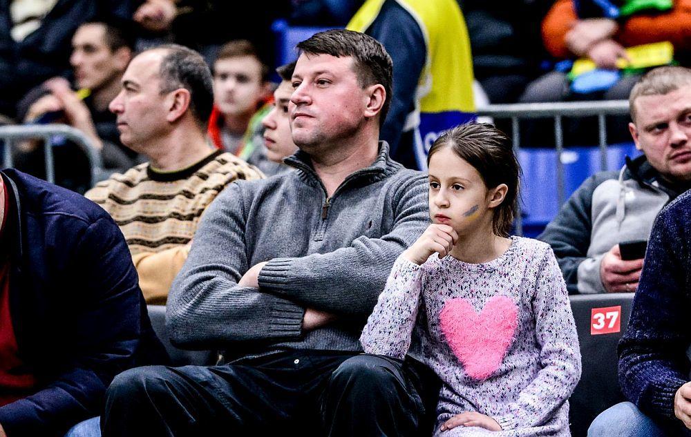 Станіслав Медведенко: для Михайлюка дуже важливо, як він проявить себе у збірній
