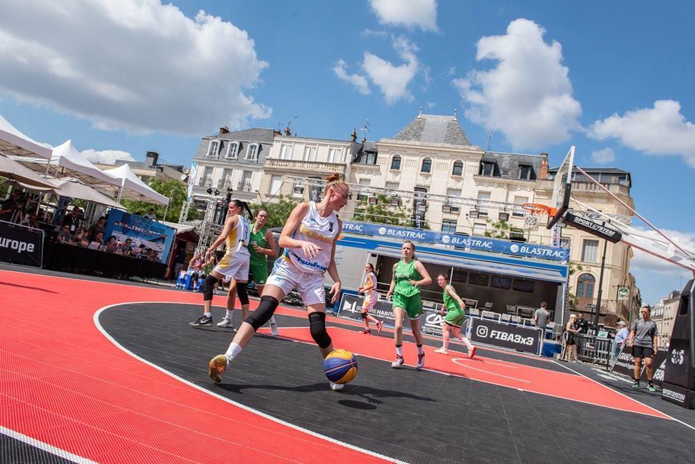 Збірна України 3х3 перемогла Польщу в третьому матчі відбору до чемпіонату Європи