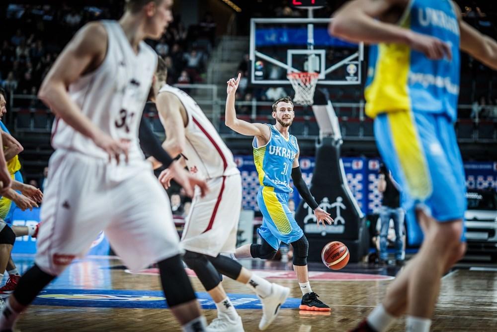 Головний матч літа: анонс поєдинку Україна - Латвія