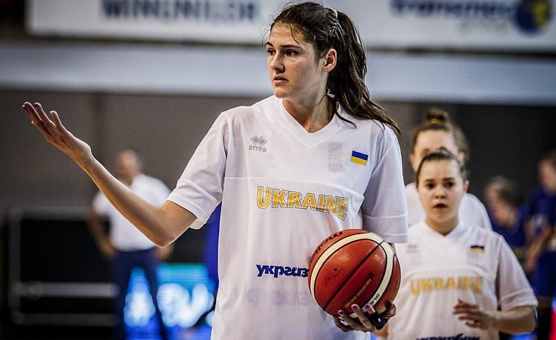 Велика Британія – Україна: онлайн відеотрансляція чемпіонату Європи