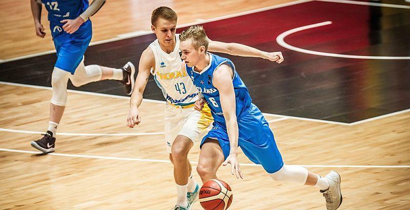 Як збірна України перемагала Ісландію на чемпіонаті Європи: фотогалерея
