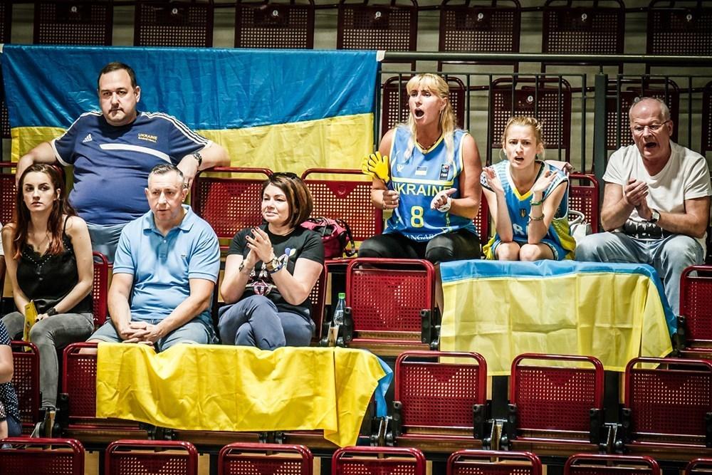 Україна – Чорногорія: анонс заключного матчу чемпіонату Європи