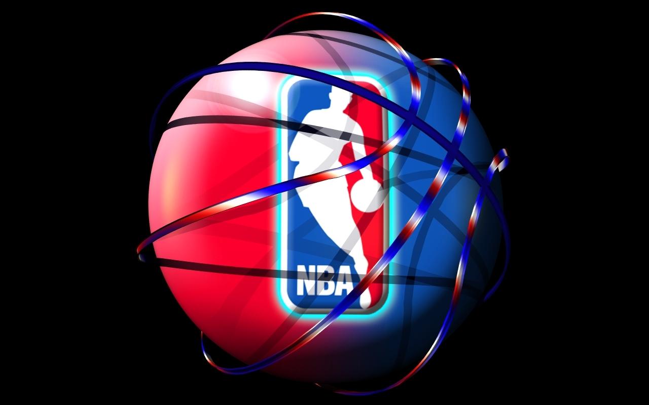 Найкращі алей-упи сезону в НБА: відео