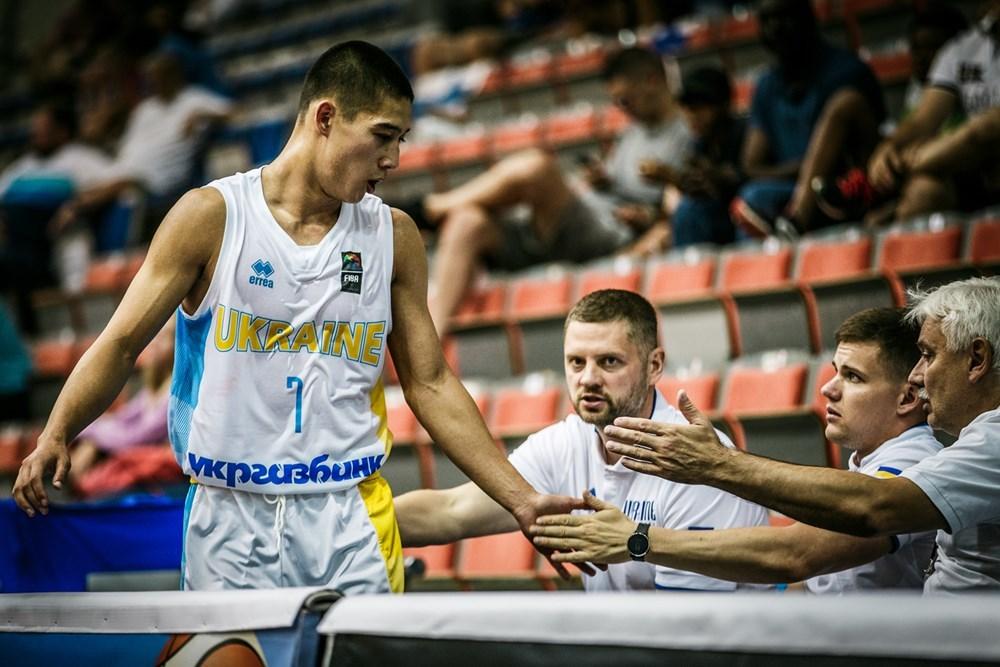 Україна проти Боснії та Герцеговини: анонс другого матчу на чемпіонаті Європи U-18