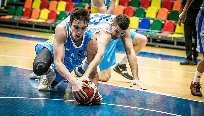 Найкращі моменти матчу Боснія і Герцеговина – Україна: відео