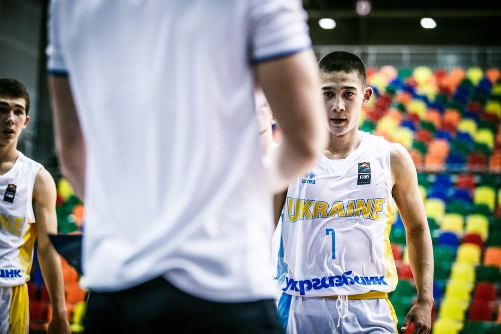 Україна проти Сербії у раунді топ-16: анонс матчу чемпіонату Європи