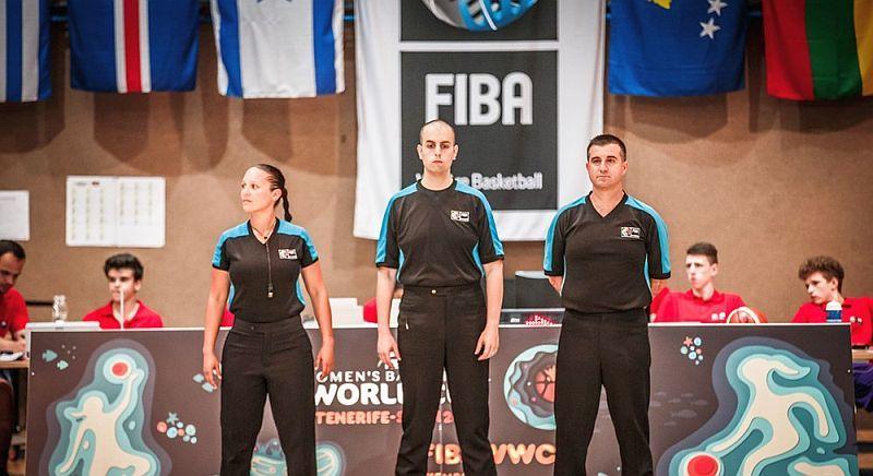 Чемпіонат Європи U-18: визначився суперник України в чвертьфіналі
