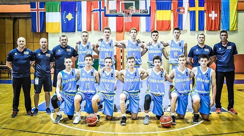 Україна – Косово: ймовірний позачерговий вихідний на чемпіонаті Європи