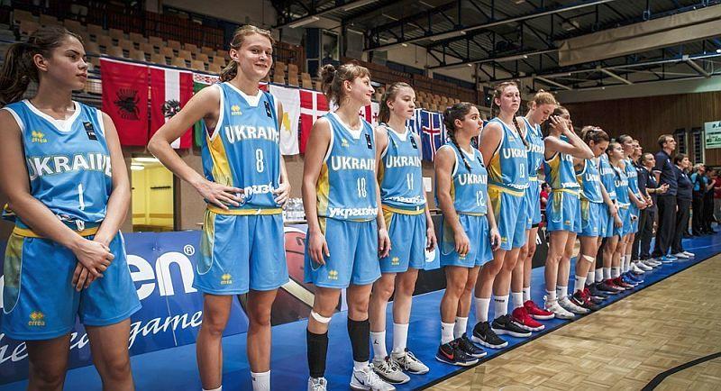 Португалія – Україна: анонс матчу чемпіонату Європи
